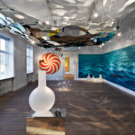 ebletoff-glass-museum